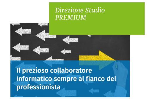 Direzione Studio Premium