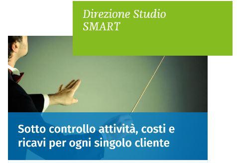 Direzione Studio Start