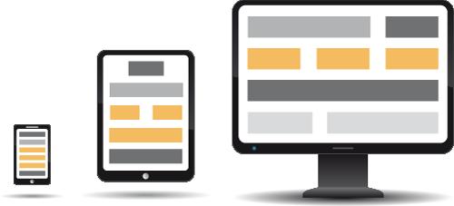 siti-responsive
